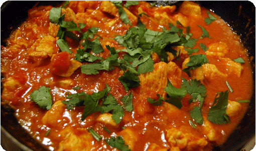Chicken-Curry-Recipe