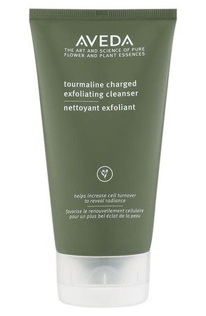 aveda-tourmaline-charged-exfoliating-cleanser-