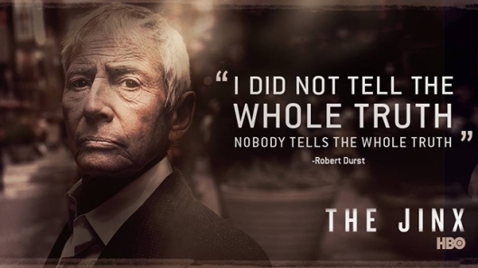 robert-durst-the-jinx-hed-2015